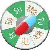 Boite à Pilules