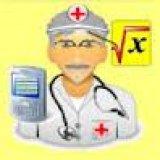 Calculateurs médicaux 2012