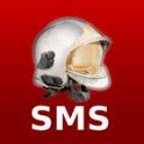 SMS IRAUDA