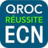 QROC Réussite ECN