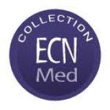 ECN Med