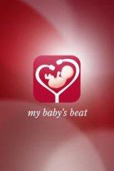 My Baby's Beat