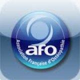AFO ostéopathie