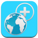 Health in Pocket : guide de conversation médical multilingue pour mobile