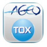 Ageo-Tox