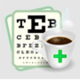 Expresso Ophthalmology