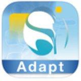 Renal Adapt