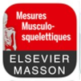 Mesures Musculo-squelettiques