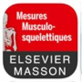 Mesures Musculo-squelettiques