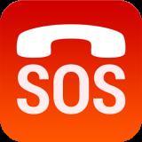 SOS Urgences