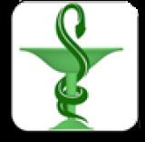 Notices médicaments