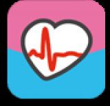 Baby Voice • Rythme cardiaque foetal
