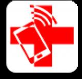 ECU : Contact d'Urgence +