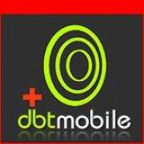 DbtMobile Pro