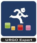 UrgoExpert