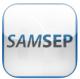 SamSep