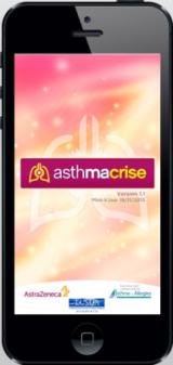 AsthmaCrise