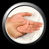 L'acupressure: se soigner