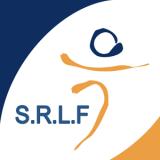 E-book SRLF