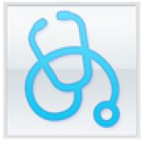 Maladies de système : Critères