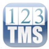 123-TMS