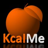 KcalMe - Mincir en 3D