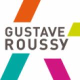 Manuel pratique d'oncologie et de soins de support de Gustave Roussy