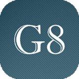 Oncogériatrie G8