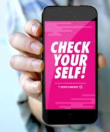 Check Your Self