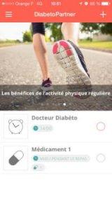 Diabetopartner