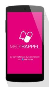 Medi'Rappel