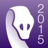 Médicaments 2015