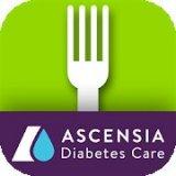 Diabete gourmand