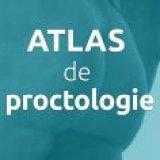 Atlas de proctologie