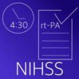 Score NIH
