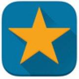 Stagium : pour évaluer et trouver le bon stage hospitalier