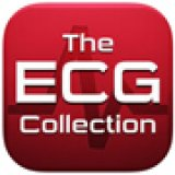 The ECG Collection