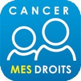 Cancer Mes Droits