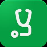 MedPics - Réseau social dédié aux médecins