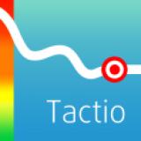 TactioSanté
