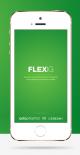 Flexig