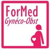 ForMed Gynéco-Obst