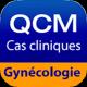 QCM Gynécologie - Obstétrique