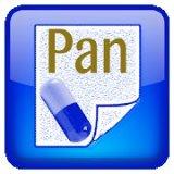 Pancreatox