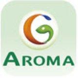AromaFiches