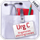 SMARTfiches Urgences Chirurgicales