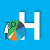 ATIH – Hospitalisation