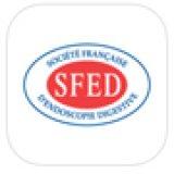 SFED - Société Française d'Endoscopie Digestive