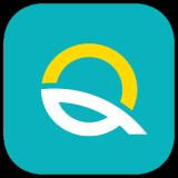 QALYO -  Carnet de santé digital et connecté