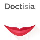 Doctisia